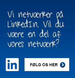 sidebar/linkedin-followus.png